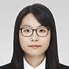 주혜성 기자